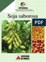 Soja Saborosa