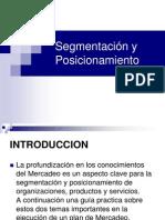 Segmentacion y Posicionamiento 1220743224152846 8