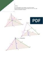 cuaderno digital matemática 3ero - 2013
