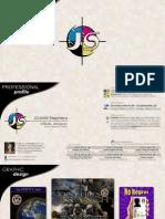 Joann Stephens PDF Portfolio