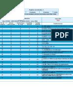 calificación final fisica electronica