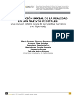 Dialnet-ConstruccionSocialDeLaRealidadEnLosNativosDigitale-3632549.pdf