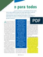 PETROBRAS - Cadastramento Petrobras - Espaco Para Todos