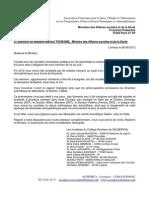 Ministre Santé.pdf