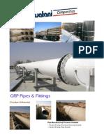 Pipe Manual