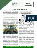 02. La union hace la Fuerza.pdf