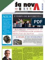 Jornal Vida Nova 3