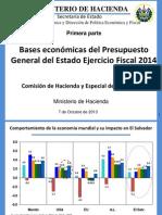 Presupuesto_2014_20_09_2013_Bases_Economicas_(10-07-2013)