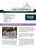 Noticias SJ 718
