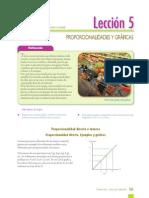 proporsionalidadesygraficas-121220114953-phpapp01