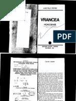 Vrancea Bogdan Daniel 1