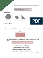 exercciosresolvidosperimetroseareas-120524124002-phpapp01