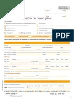 2.2.IMPRESO_SOLICITUD_SUBSiDIO