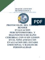 test_de_bender - POTOCOLO.doc