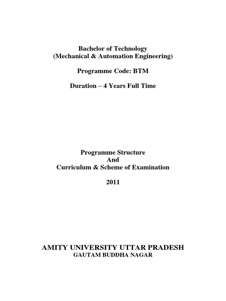 Btechmaefull2011 2015 ordinary differential equation c btechmaefull2011 2015 ordinary differential equation c programming language pooptronica