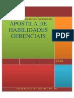 apostilahabilidadesgerenciais-130322080805-phpapp02