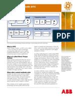 Factfiletd1 Motor Control With Dtc Revb en Lowres