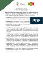 Declaración de Rabat