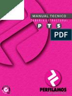 MANUAL_TUBERIA.pdf