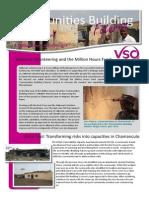 MHF Project.pdf