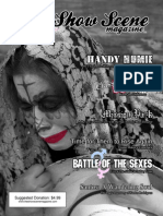 Volume 5 | October 2013