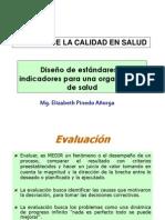 DISEÑO ESTANDARES INDICADORES_DIC 11