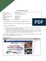 Informe de Mantto de Resultados Lean .pdf