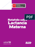 120464877 Lactancia Materna