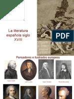Literatur a Xvii i 4