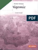 Algemiz ( Ferrer Ferran)
