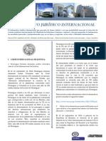 Informativo Jurídico Internacional - Edición No 46 - septiembre de 2013.pdf