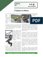 09. Trabajos en Altura.pdf