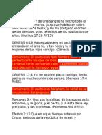 Dos pactos t.v.