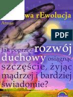 Duchowa_rEwolucja