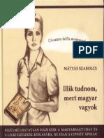 Jó tudni-Hungarikumok