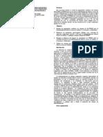 Rafael Sanchez Resumen final.doc