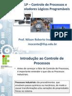 A3CLP_Aula1.pdf