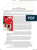 zizek control digital.pdf