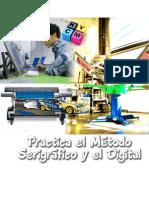 FCPT6S Practica Metodo Serigrafico&Digital