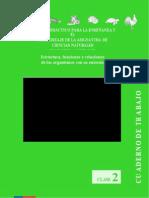 estructurafuncionesyrelacionesclase2