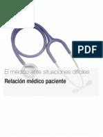 Relación médico paciente.pdf
