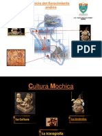 iconografia-estudiodelasculturas-101110123352-phpapp02