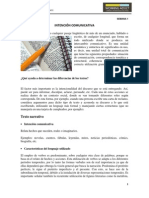INTENCIÓN COMUNICATIVA.pdf