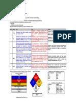 Estratificacion de riesgos.pdf