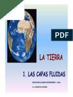 CAPAS FLUIDAS