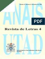 Revista de Letras_Anais da UTAD 4(1999) - reduzido [Sobre Apolôlio Díscolo]