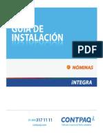 GuiaRapidaCONTPAQi_NOMINAS.pdf