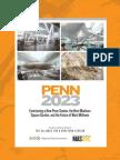 Penn 2023