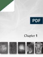 Chapter 001 Workbook