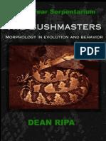 DeanRipa-GeographicalDistribution